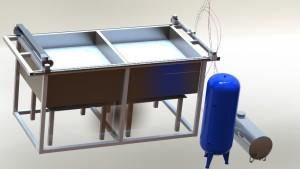 concrete printer 1