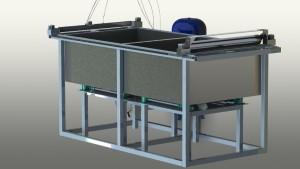 concrete printer 2