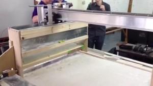 concrete printer 3