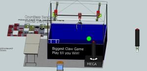 megaclaw1